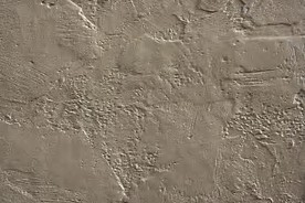 Image result for stucco