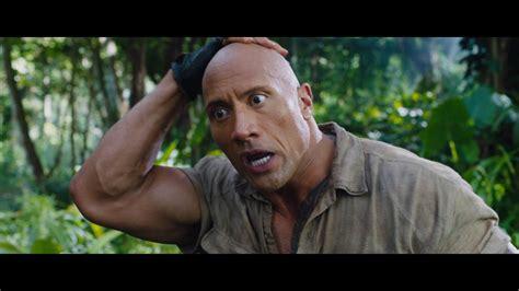 jumanji film completo italiano youtube jumanji benvenuti nella giungla trailer ufficiale