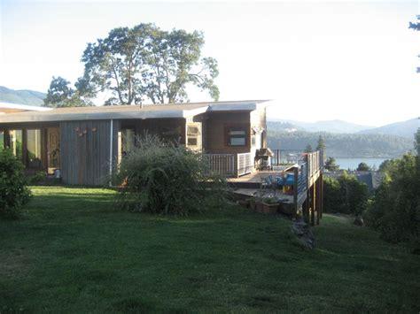 top us rentals exclusive hood river rental the best house vrbo