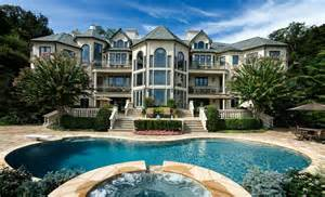 In middletown nj homes of the rich the 1 real estate blog