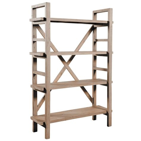 toscana small bookcase bookcases display units