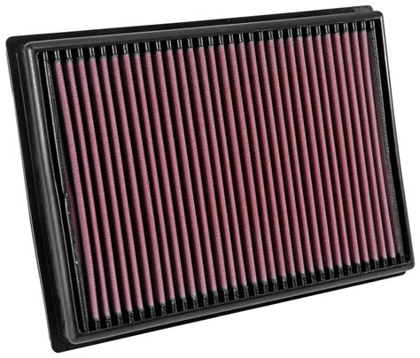 k n 33 3045 replacement air filter replacement filters