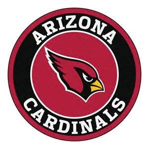 Rug Store Dallas Fanmats Nfl Arizona Cardinals Black 2 Ft 3 In X 2 Ft 3