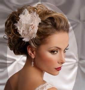 girl hairstyles wedding wedding hairstyle for girls hairstyles picture