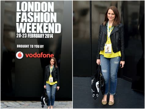 The Weekend Read The Best Posts On Fashi by Fashion Weekend What We Wore On Style