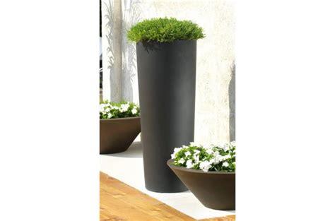 Gros Pot De Fleur Ext Rieur by Pot Ext 195 ƒ 194 169 Rieur Jardin Pas Cher