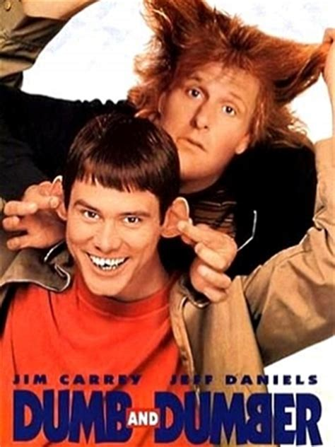 movie quotes dumb and dumber dumb and dumber