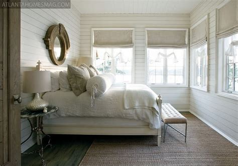pretty for guest room or house beautiful bedrooms