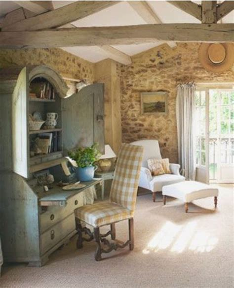 Best 25 Provence Style Ideas On Pinterest Provence Interior Decorating Home