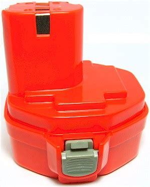 Power Tools Baterai Charger For Makita 1015d 6336d 6933fd Jr140d makita 14 4v battery replacement