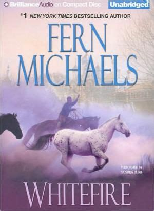 fern michaels southern comfort 17 best images about author fern michaels on pinterest