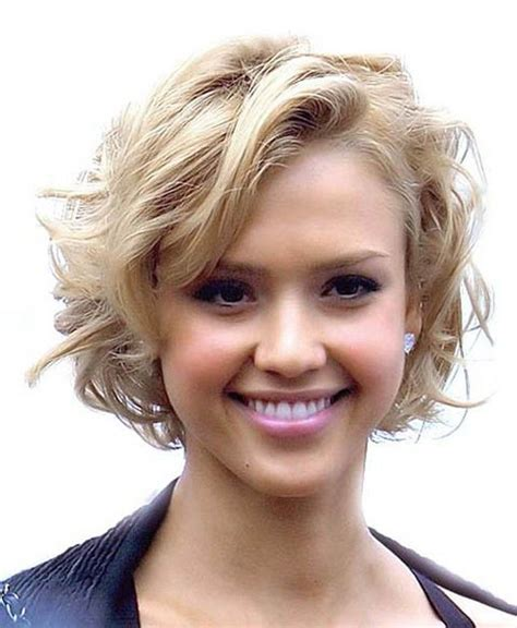 cute short hairstyles for bi racial hair cute hairstyles for mixed girl hair cute hairstyles for