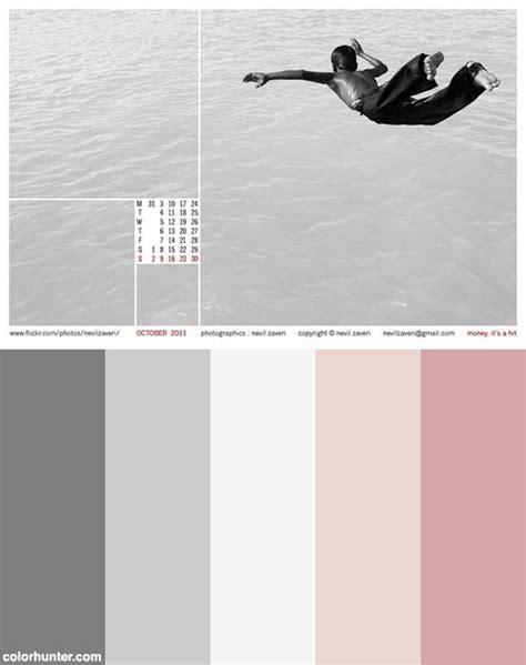 pink and grey color scheme best 25 grey color schemes ideas on pinterest bedroom