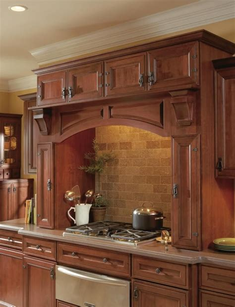Kitchen Cabinet Configurations The 100 Best Images About Kemper Cabinetry On Baroque Cabinet Door Styles And Kingston