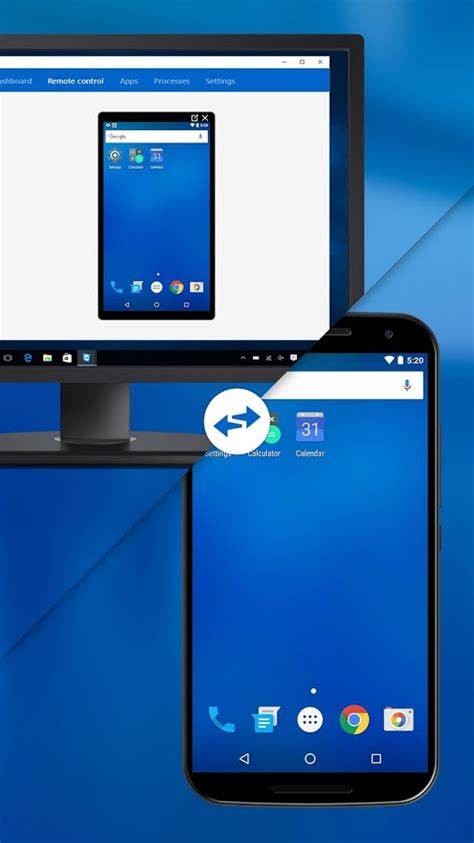 teamviewer android teamviewer 11 beta can access unattended android devices run from a chromebook and more