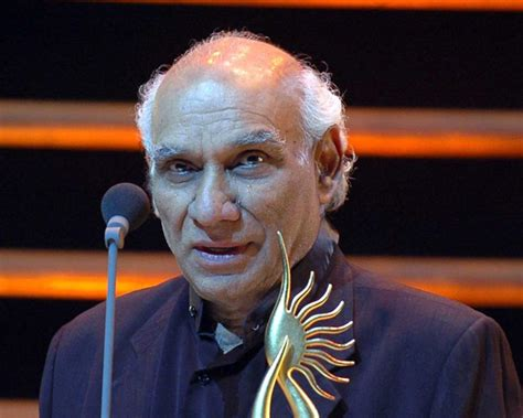 film terbaik yash chopra roti kapada aur rum rip yash chopra or the end of my