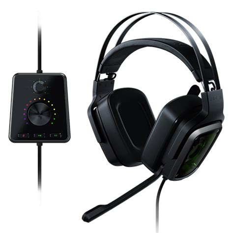 Headset Razer Tiamat razer tiamat 7 1 v2 official razer support