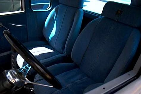Car Upholstery Covers by Upholstery Denim Interiors