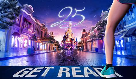 Disneyland Packages Best Way To Book Your Disneyland by How To Book Your Package Run Disneylandparis Fr