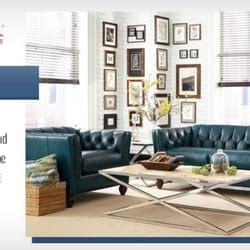 futons fresno ca fashion furniture 73 foton 36 recensioner