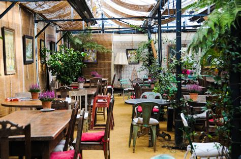 Pop Up House Usa by First Visit To Petersham Nurseries Teahouse And Cafe Ren