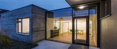 Frey Architekten by Home Frey Architekten Ag