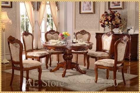 buy dining table set dining table