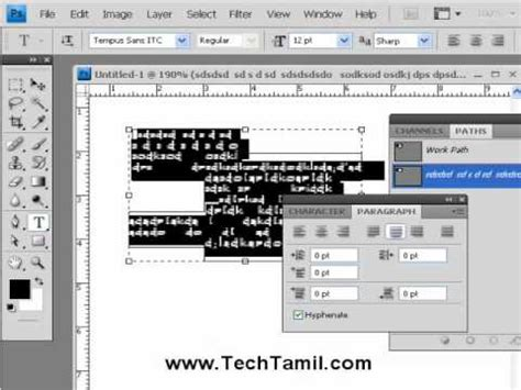 indesign tutorials hindi how to type malayalam arabic hindi tamil in adobe p