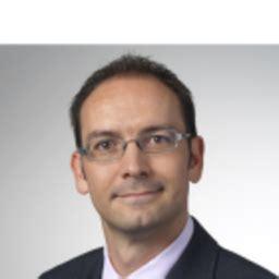 juergen happel senior business analyst requirements engineer  swiss exchange ag xing