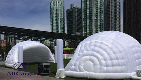 Chandeliers Mississauga Allcargos Tent Event Rentals Inc Domes Lighting Celebration Square Mississauga