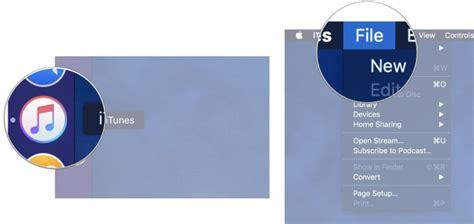 itunes consolida libreria spostare libreria itunes su altro pc mac o disco esterno
