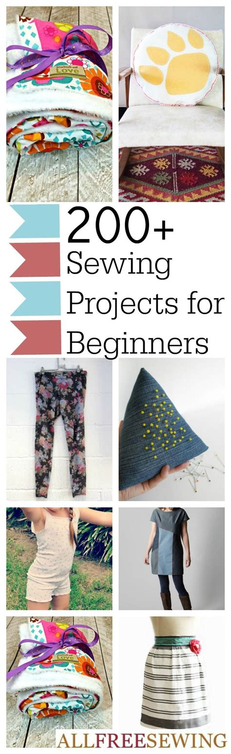 top 25 ideas about sewing all sort of patterns on