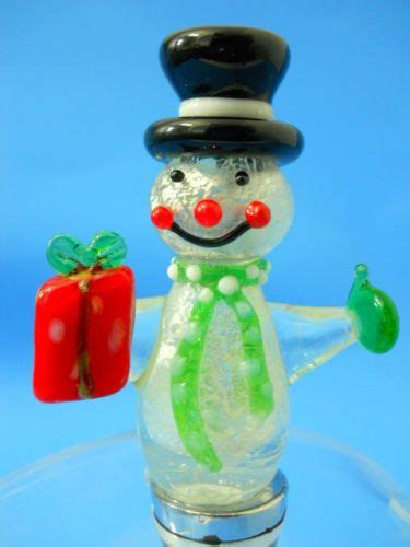 Handblow Top 149 best images about on holidays snowman