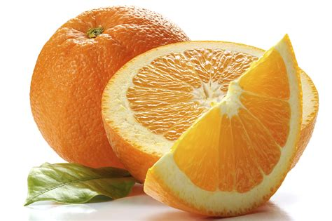 Fruity Orence oranges health benefits nutrition facts information