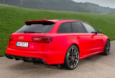 audi rs6 abt price 2013 audi rs6 avant abt sportsline specifications photo