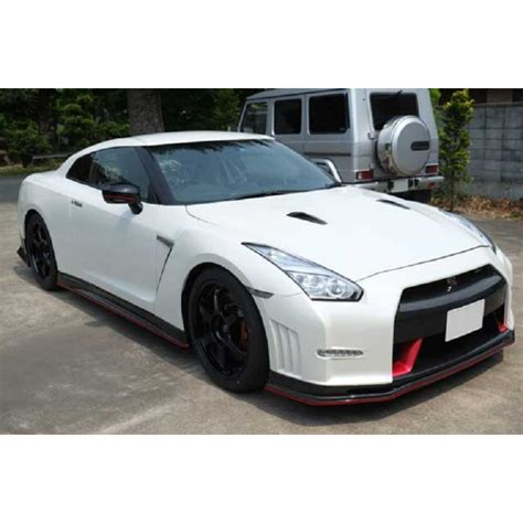 Gtr Nismo Price by Nismo Gt R R35 For Sale