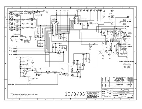 apc smart ups 1500 circuit board diagram circuit and