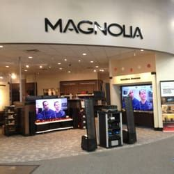 magnolia home theater electronics  ridgedale dr