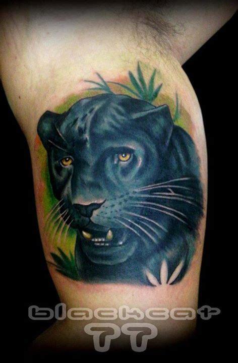 pinterest tattoo panther black panther tattoo blackcat 77 tattoo pinterest