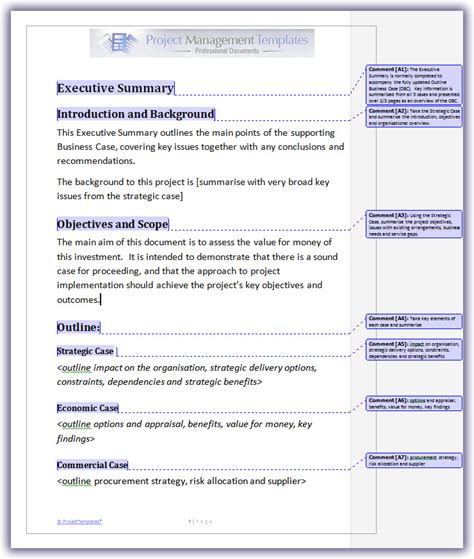 business project template projecttemplates 174 project templates for professional