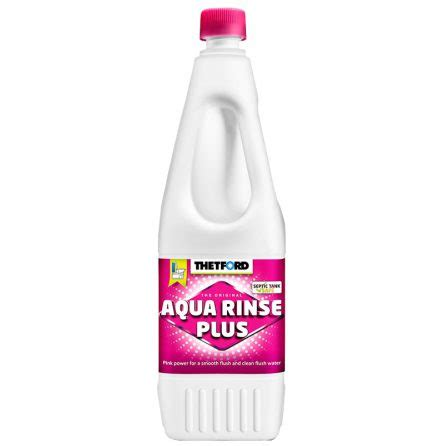 lada spray aqua rinse spray 9x500ml l 229 da holidayfritid