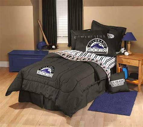 denim twin comforter colorado rockies team denim twin comforter sheet set