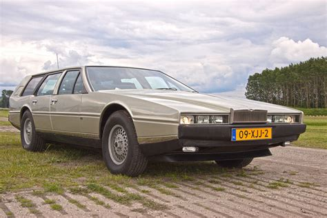 aston martin sedan 1980 1980 aston martin lagonda information and photos momentcar