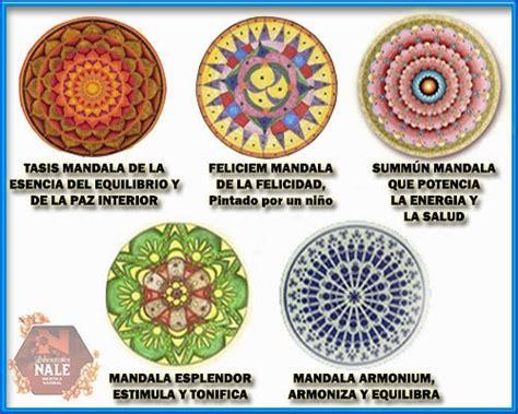 imagenes de mandalas con su significado grupo lab nale julio 2014