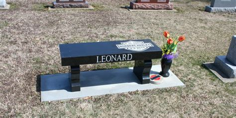 graveside memorial benches graveside memorial benches the best 28 images of graveside