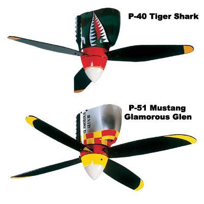 airplane propeller ceiling fan airplane propeller ceiling fan so cool for a