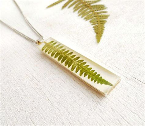 17 best images about epoxy jewelry on resin