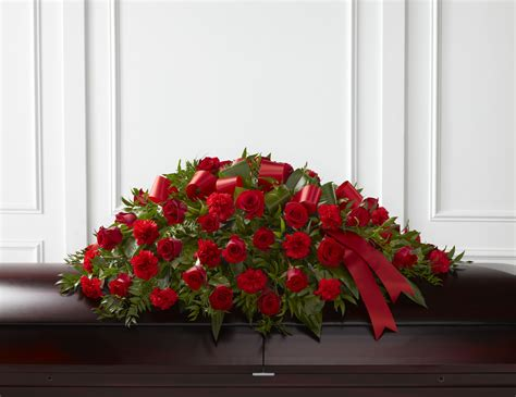 funeral flowersespecially yours florist
