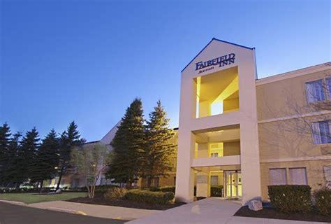 portland maine hotels find 112 cheap hotel deals in fairfield inn portland maine mall scarborough updated