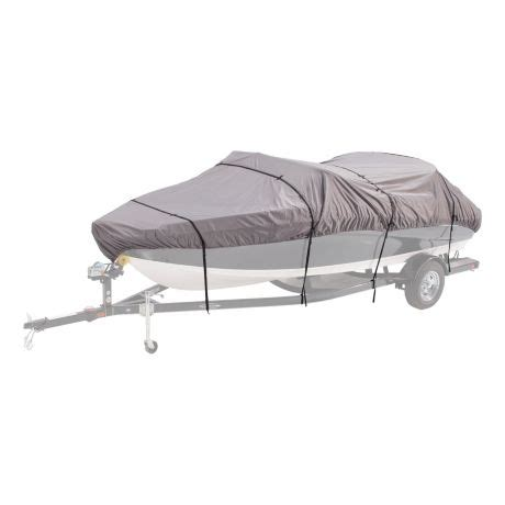 boat covers in canada boat covers cabela s canada